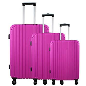 zifel luggage