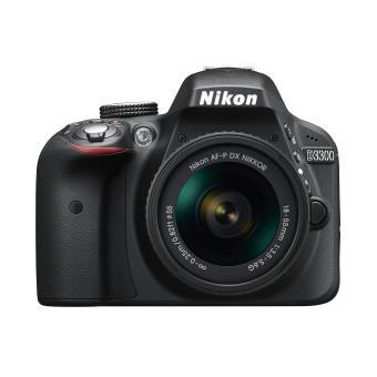 zoom appareil photo nikon
